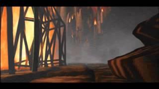 Starcraft: Brood War All Cutscenes