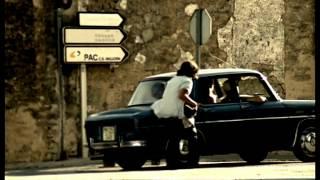 Watch Jack Savoretti Without video