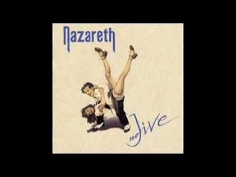 Nazareth - Keeping Our Love Alive