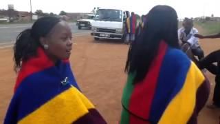 Ikani Ndebele Drama Full Episode Mp4 Hd Video Wapwon