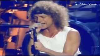 Watch Foreigner Waiting For A Girl Like You video