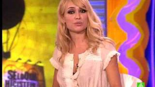 SLQH: Telecinco demanda a laSexta... otra vez