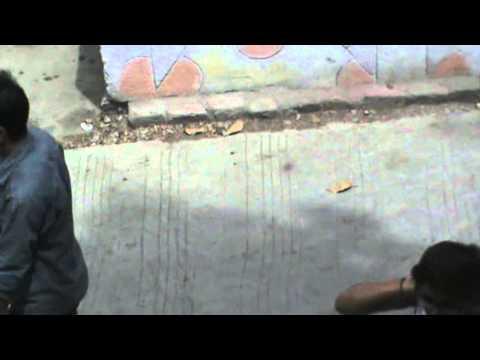 Rape- To -hoge-hi-girl- 3- Maa-bap- Corruption- Mai -lage-or-bati-student-ke -ghar - Mai -jaayage-to-ujjain -pass- Mai-bhi-asar-ho-rahaa-ladkiyo-par-18-04-2013-thu.-1-28-13- Pm-17-s-m2u01705 video
