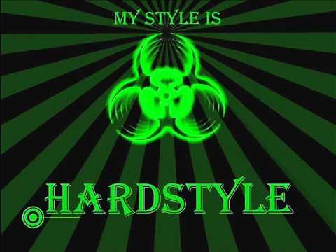 H.A.Z.A.R.D. -- James Brown Is Dead 2002 (Gary D. Deadly Hard ).wmv