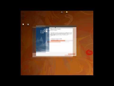 How To Install The Nintendo 64 (N64) Emulator On Windows