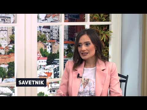 SAVETNIK - ep14 - Zasto muskarci varaju, a zasto zene i ko cesce predje preko prevare? - 20.09.2021.