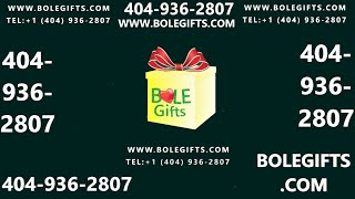 Bole Gifts Ethiopia Fast Delivery