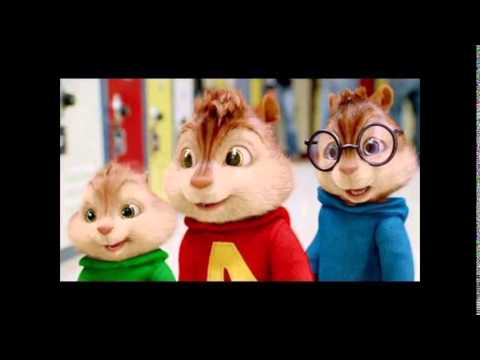 Jazzy B   Jine Mera Dil Luteya Hq Chipmunk Style video