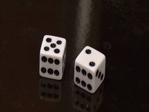 Trick Dice Hack!