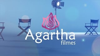 AGARTHA FILMES REEL 2017