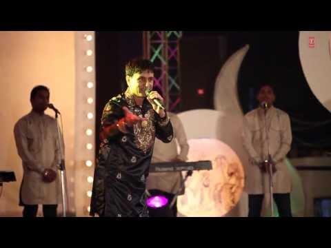 Yaari Wale Varke By Debi Makhsoospuri | Salaam Zindagi - Debi Live 5 video