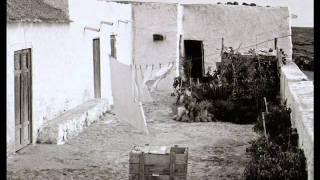 download lagu Casa Popular Majorera gratis