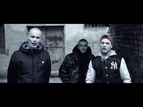 Najlepszy Przekaz W Mieście- KOŁYSANKA (video Version)