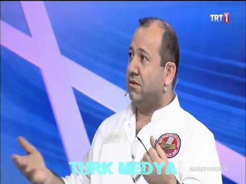 Mehmet siriş bölümleri özel video 26 12 2012 trt1 aileler