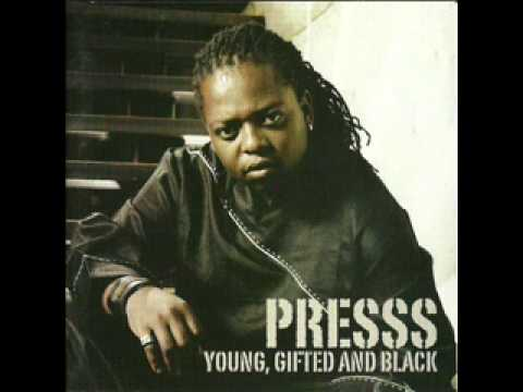 Presss   Isithembiso ft Mandisa MP3