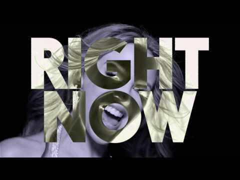 Giorgio Moroder ft. Kylie Minogue -