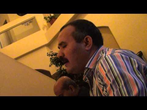 BhaktiVriksha- Jay Jay Nand Yashoda ke Lal 001- Pankaj Kumar...