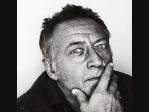Ulf Lundell - Ryggen Fri
