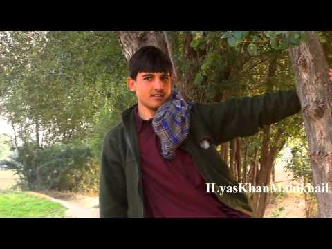 New Pashto Song 2014 Hd Pashto New Song2014 Hd Lovley Romanitic Song2014 video