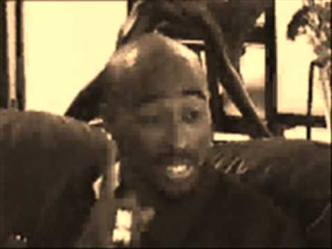 2Pac: Under Pressure