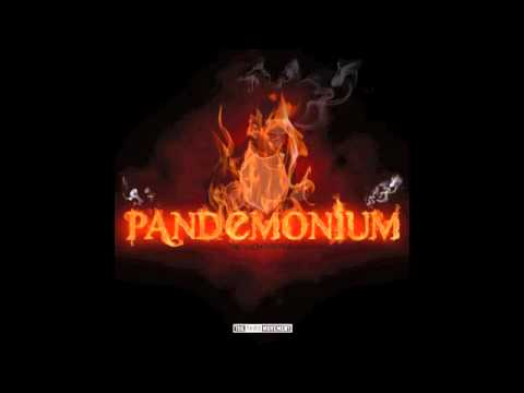 The Wishmaster - Pandemonium