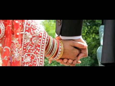 Shahedur | Asian Mendhi Video | Muslim Wedding Video | Bengali Pakistani Indian Sikh Hindi Hindu