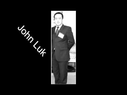Fuck You John Luk video