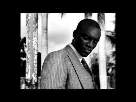 Akon - One More Time (official Full Leak no Shouts 2o11) video
