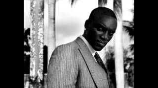 Watch Akon One More Time video