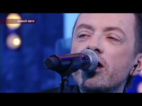 Глеб Самойлоff - Москва - Река