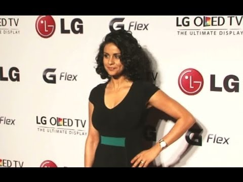 Gul Panag:the Ultimate Seductress video