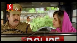Download latest Mammootty Movies |  new malayalam full movie | Mammootty Action Movies | Latest upload 2017 3Gp Mp4