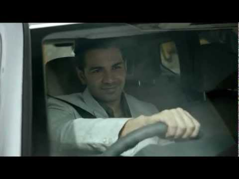 Renault Duster 2012 Latest TVC Unstoppable In...