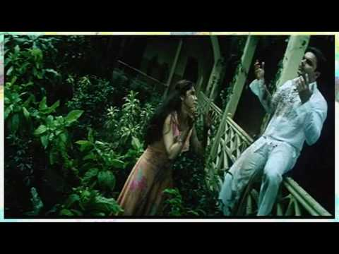 SUNA SUNA LAMHA LAMHA - KRISHNA COTTAGE - FULL SONG - *HQ* & *...