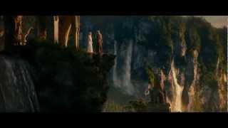 The Hobbit: An Unexpected Journey - TV Spot 2