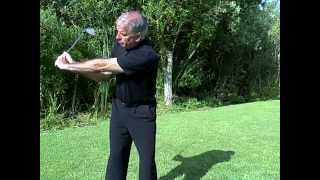 "Ben Hogan Principles: Learn Mr. Hogan's ""Little Twist"""