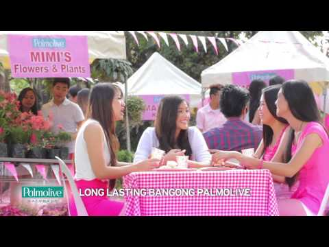 Filipino Palmolive Shampoo Commercial | How To Make & Do ...