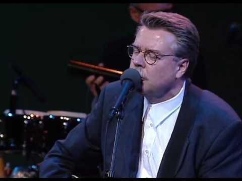 Mikael Wiehe - Den Jag Kunde Va