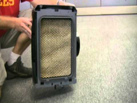 AIR UNIT WINTAIR - Air conditioning