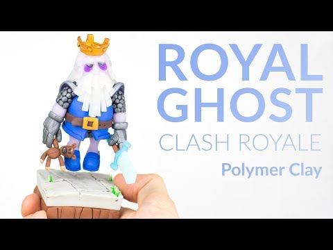 CHEST OPENING URIAS - AM MAXAT ROYAL GHOST UL !!!