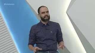 Futebolês na TV Jangadeiro 19 | 03 | 2019