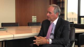 Billionaire Jonathan Gray: How Blackstone Invests In Real Estate