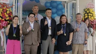 Auto Focus | Industry News: Suzuki Inaugurates 3S Dealership in Davao