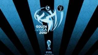 download lagu Wavin Flag Ringtone World Cup gratis