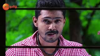 Azhagiya Tamil Magal - Episode 54 - November 10, 2017 - Best Scene