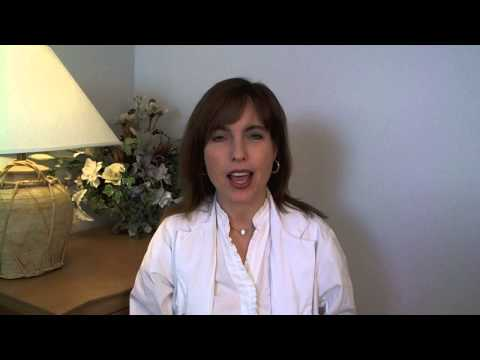 My experience using Garcinia Cambogia supplements the first 2 weeks ...