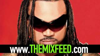 MACHEL MONTANO - BOTTLE OF RUM [Trinidad Carnival Soca 2012] [ Precision Productions] [Lyrics]