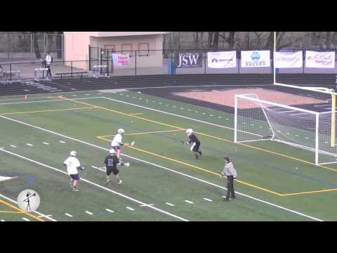 LaxRtaz.com | #20 Chase Brown, Attack Class 2015 | Alexander Dawson School CO | Recruitment Reel