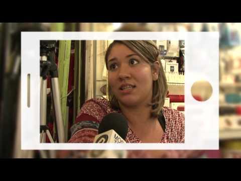 Estrangeiros no Feiraguai: ameaça ou livre-comércio?
