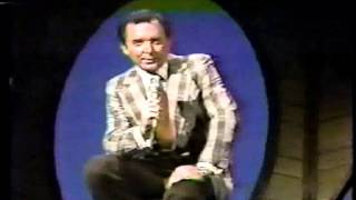 Watch Ray Price Kiss The World Goodbye video